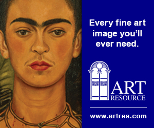 Art Resource