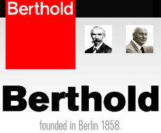 berthold-r