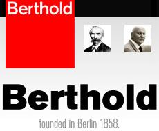 berthold-r
