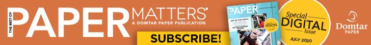 Paper Matters