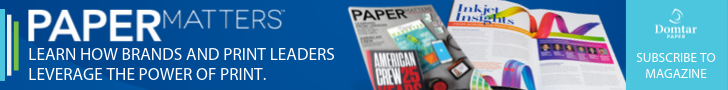 Domtar - Paper Matters