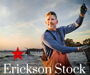 Erickson Stock Photography - Lifestyle, People, Business