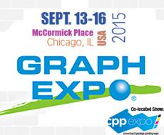 GraphExpo