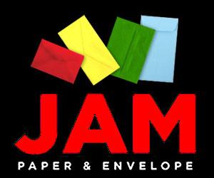 JAM paper