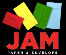 jam_paper-r