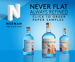 Neenah Packaging