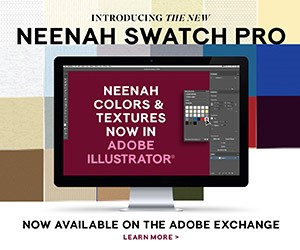Neenah Swatch Pro