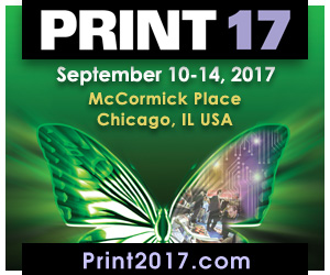 PRINT2017