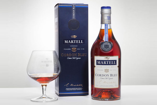 cognac-brand