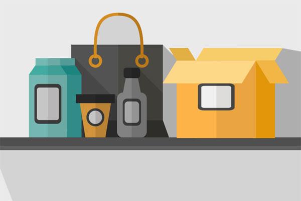 packaging-awards