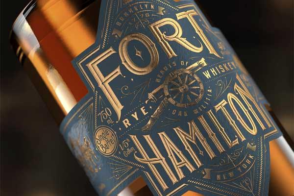hamilton-whiskey