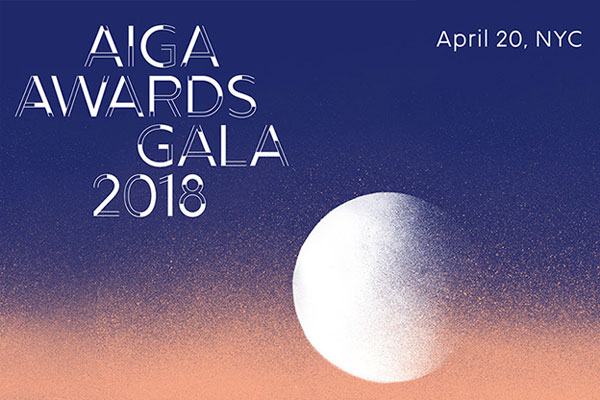 AIGA Gala
