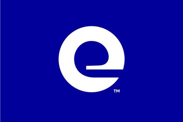 expedia-branding