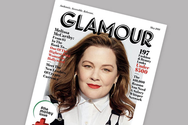new-glamour