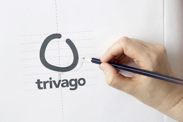trivago-wabi