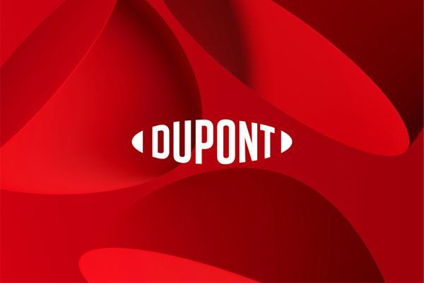 DuPont Oval