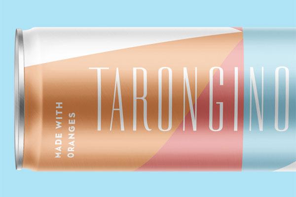 Watermark Brings Mediterranean Spirit To Wine