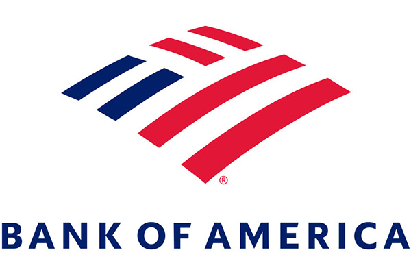 Bank of America Flies New Flagscape