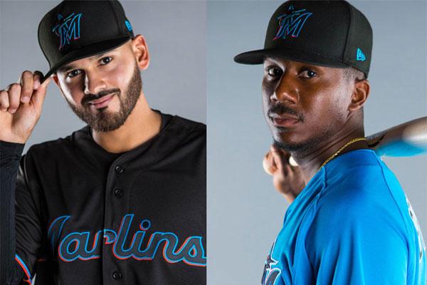 Next-Generation Identity for Miami Marlins