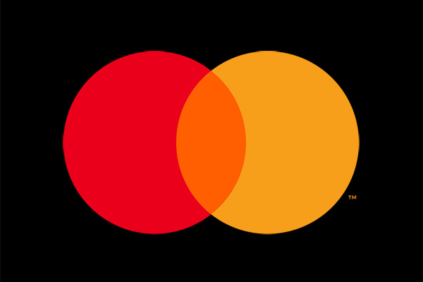 Mastercard Drops Name From Brand Mark