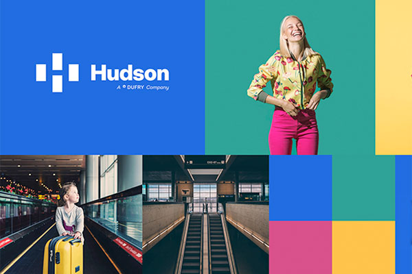 Siegel+Gale Travels With Hudson