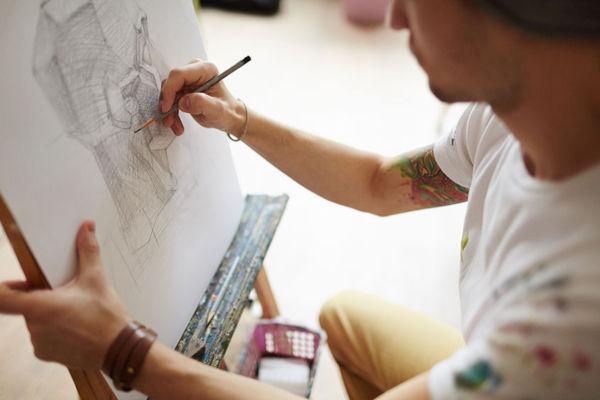 2020 GDUSA Top Graphic Design Schools