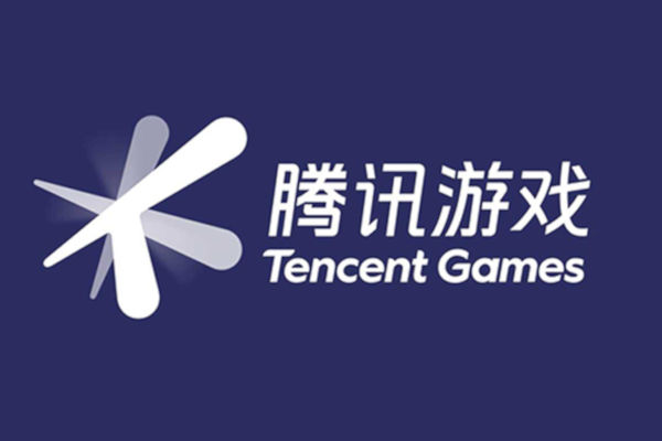 Sparking New Era For Tencent Games