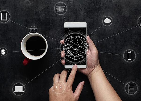 Enter Our 2020 Web Design Awards