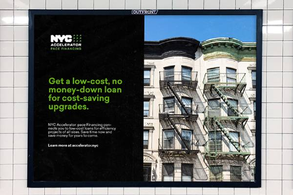 SMAKK Accelerates NYC Sustainability
