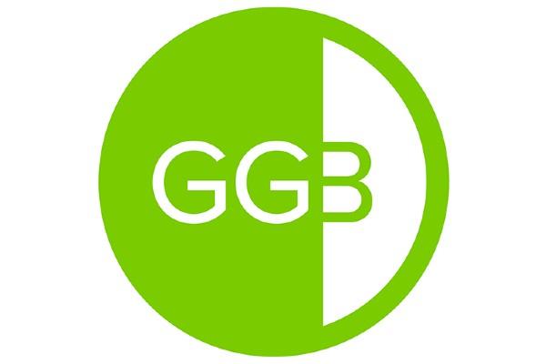 Venerable Firm Rebrands As Goldstein Group Branding
