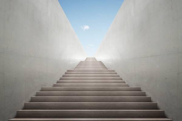 GDUSA Poll: Designers Expect 2021 Economic Rebound