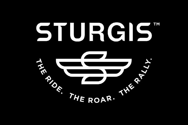 Sturgis Motorcycle Rally Spreads Its Wings