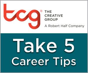 5 Tips to Create an Impactful Portfolio