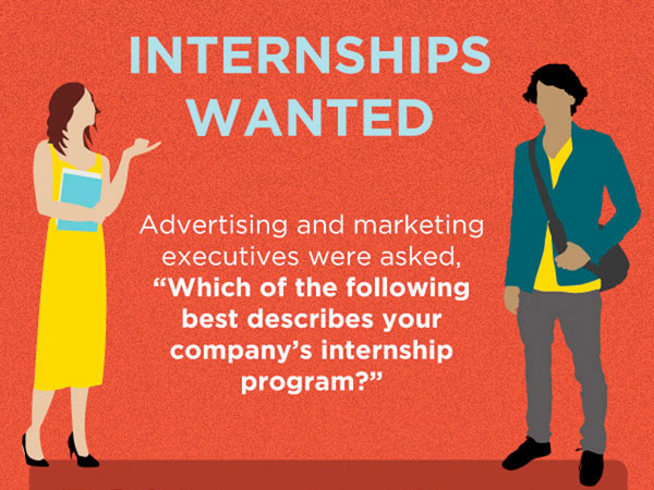 tcg-internships-wanted