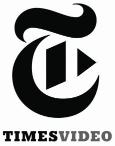 TimesVideo-logo