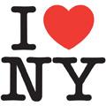 I (Heart) NY