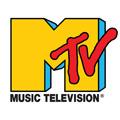 MTV COLORFORMS