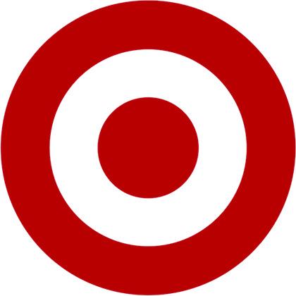 anv-migd-target