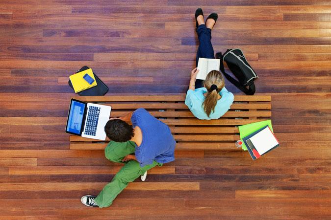 education_schools_header