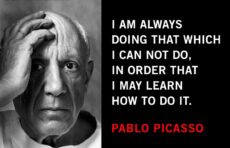 quotables_picasso