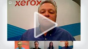 vid-xerox-google-hangout