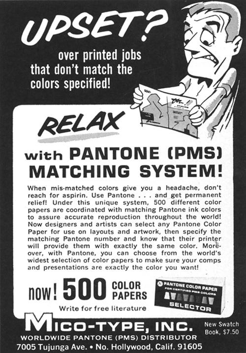 1968-april-pantone2