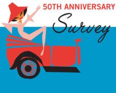 50surveyblog