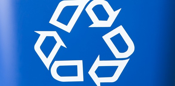 Recycling_Logo-e1341244109475