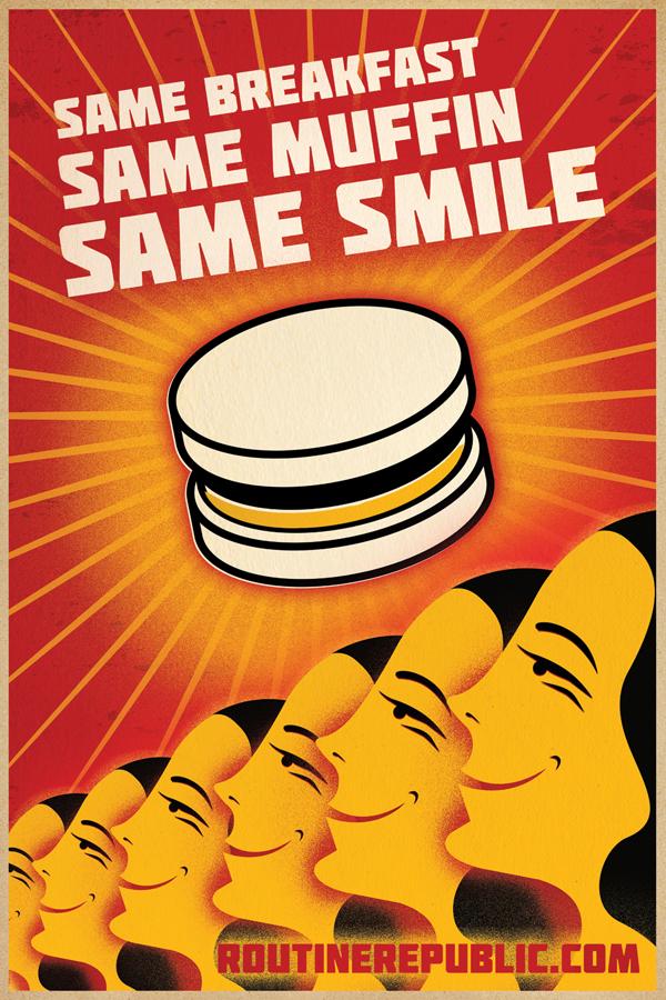 SAME_SMILE