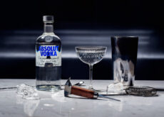 fresh_absolut_1