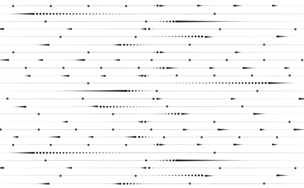 fugue-pattern01