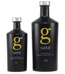 gsake-570x760
