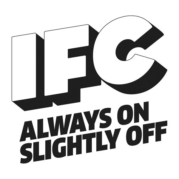 01_IFC_logo_tagline