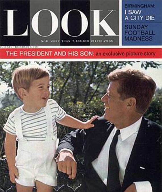 1960s-JFK-Look-300